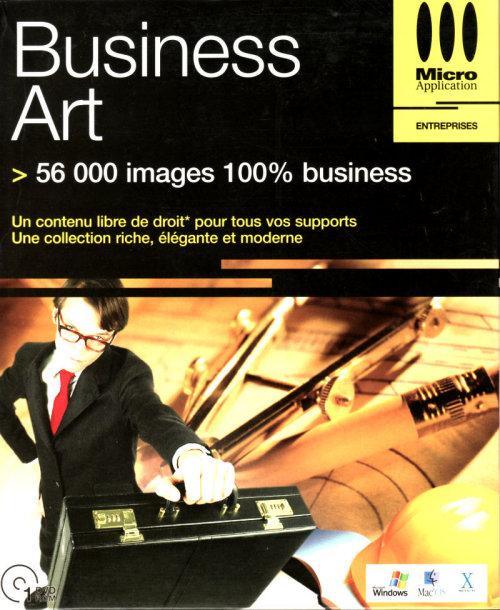 MicroApplication_BusinessArt_BA1.jpg